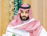 موقع بريطاني: هذه شروط السعودية المتناقضة التي أوقعت بن سلمان في فخ اليمن