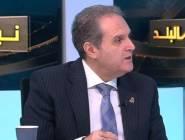 وزير الصحة الاردني: الوضع الوبائي في الأردن تحسن كثيرا