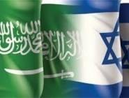 """مغرد سعودي: """"اللهم أنصر إسرائيل على ارهابي غزة ومكنها من رقابهم"""""""