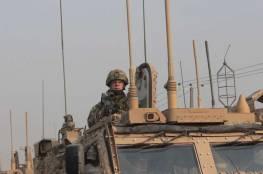 من يعرف ماذا تريد أمريكا في أفغانستان؟
