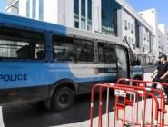 في جريمة بشعة.. اغتصاب جماعي لمسنة معاقة بتونس