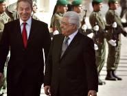 توني بلير: كنا مخطئين في حصار حماس بعد فوزها في الانتخابات التشريعية