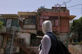 الوثائق الأردنية تؤكد: احتلال القدس عطّل نقل أراضي في الشيخ جراح للفلسطينيين