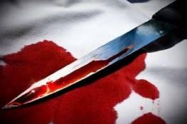 جريمة مفجعة في مصر- أم تقتل ابنتها بدم بارد... وهذا ما فعلته بجثتها لتظهر انتحارها