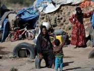 بأقل من 3 أسابيع  وفاة 115 شخصاً وإصابة 8500 بالكوليرا في اليمن