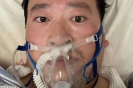 الصين تعتذر لعائلة الطبيب الذي حذر من كورونا قبل انتشاره