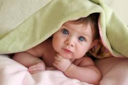 أيها العالم..... هذه أخطر الفيروسات التي تُهدِّد أطفالكم هذا الشتاء