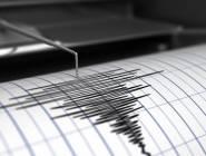 زلزال بقوة 4.8 درجة يضرب شرق الجزائر