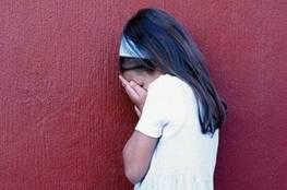عثروا عليها في حالة إعياء شديد... طفلة في الـ11 تكشف كيف اغتصبها جدها أكثر من مرة