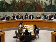 الأمم المتحدة ومجلس الأمن يدعم دول الساحل الأفريقي في مواجهة الإرهاب