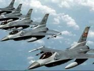 موسكو مباحثات تجرى لتوريد معدات ومروحيات للجزائر ومصر