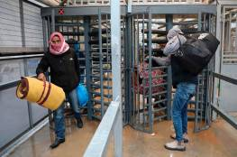 اسرائيل تعلن حالة الطوارئ وإغلاقا كاملا لمدة 7 أيام