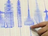 طهران : زلزال بقوة 4.6 يضرب جنوبي إيران