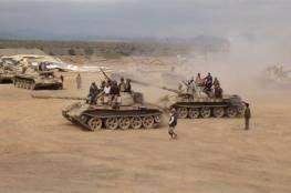 قتلى وجرحى بهجوم بطائرة مسيرة على قاعدة العند العسكرية جنوب اليمن