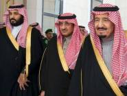 """موقع أمريكي يكشف ما ستفعله الرياض بمليارات """"أمراء الفساد"""""""