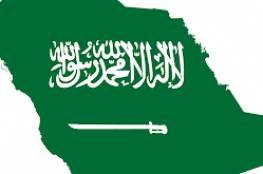"""انضمام السعودية إلى """"الممر الاقتصادي الصيني الباكستاني"""" يبني """"ترويكا"""" تجارية جديدة (خبراء)"""