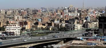 """""""2 جنيه في المنام"""" تحدد مكان جثة فتاة في نهر النيل وصاحبة الحلم تتوفى"""