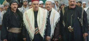مقتل عدد من أبطال 'باب الحارة' جراء القصف.. وهؤلاء نجوا !