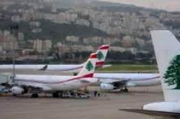 دولة لبنان تمنع دخول الفلسطينيين من حملة الجوازات الأردنية