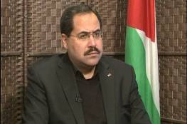 الوزير صيدم : ادماج مفاهيم جديدة في المنهاج الفلسطيني