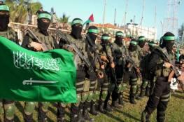 """خليجيون و اعلاميون ومستشارون سعوديون يهاجمون حماس : """"العدو الاول للفلسطينيين ويجب استئصالها """""""
