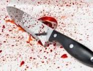 فلسطين : بالسكین مقتل فتاة في مخیم الجلزون ... اربعة من عائلتھا شاركوا بقتلھا والتعرف على ھویتھا