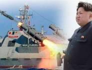 كوريا الشمالية تنتهي من تحضير صاروخ باليستي يحمل رؤوس نووية يصل أمريكا