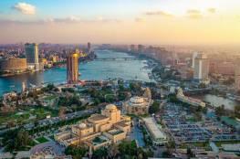 اليـوم: إنطلاق مفاوضات غير مباشرة بين الوفدين الفلسطيني والإسرائيلي في القاهرة بشأن صفقة التبادل