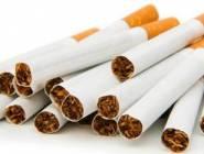 اعتراف شركات التبغ بالكذب بشأن مخاطر التدخين.. اليكم التفاصيل