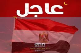 وزارة الصحة المصرية : تسجيل 14 وفاة جديدة و 789 إصابة بفيروس كورونا