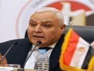 17 ألف قاضٍ يشرفون على الانتخابات الرئاسية المصرية