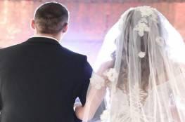 """وفاة عروسين مصريين اختناقا بـ""""القاتل الصامت"""" داخل حوض الاستحمام"""