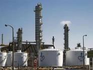 160 ألف برميل يومياً خسائر الإنتاج في حقل الشرارة الليبي