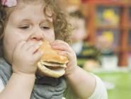 لهذا السبب يعشق أطفالكم تناول الماكدونالدز