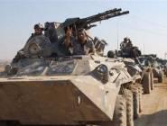 العراق معركة تلعفر: تحرير قرى استعداداً لاقتحام مركز القضاء