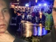 """مجزرة الملهى حصلت بالصدفة.. لماذا تراجع منفذ هجوم إسطنبول عن القيام بعمليته في شارع """"تقسيم"""" الأكثر شهرة!"""