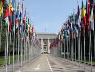 أميركا تنتقم وتقرر خفض ميزانية الأمم المتحدة بسبب موقفها من القضية الفلسطينية