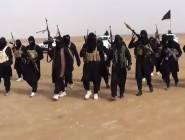 """داعش """"ثانية""""في سوريا ..فما حقيقتها؟"""