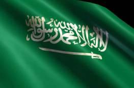 السعودية تشترط سن الـ40 عاما لتصريح السفر لهذه الدولة