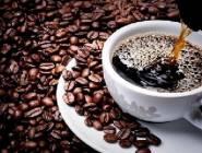 ما معدل تناول القهوة الصحي في اليوم؟