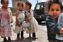 منظمة الصحة العالمية تحذر من تفاقم وباء الكوليرا في الحديدة باليمن