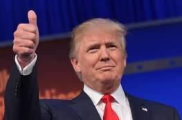 إسرائيل: ترامب يريد تحالفنا والعرب ضد إيران والقوى الجهادية