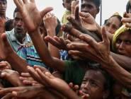 ديلي بيست: فيسبوك يوقف حسابات توثق الجرائم ضد الروهينغا