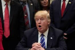 """""""إنهاء الحرب على الفحم"""".. ترامب يعتزم محو إرث أوباما في مجال البيئة"""