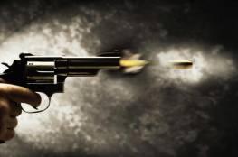 مقتل فتاة بطلق ناري مجهول المصدر في غزة