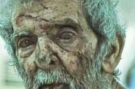 الصورة مؤلمة ولكن الأكثر إيلاماً ما فعلت به الحياةُ في سوريا.. صورة المحامي قبل الحرب