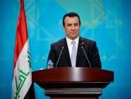 العراق يستدعي السفير الأمريكي في بغداد للاحتجاج على قرار ترامب بشأن القدس
