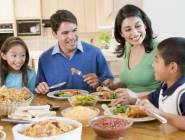 من أكثر مشاكل التغذية شيوعاً بين الأطفال
