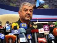 """إيران: سنتعامل مع الجيش الأمريكي كما نتعامل مع """"داعش"""""""