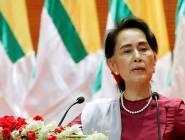 جيش ميانمار ينفذ انقلاباً عسكرياً ويعتقل كبار الزعماء السياسيين ويعلن حالة الطوارئ لمدّة عام